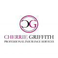 Cherrie Grifith Sponsors Barrhaven Scottish Rugby Football Club