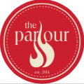 The Parlour Pizza and Wine Bar Sponsors Barrhaven Scottish Rugby Football Club