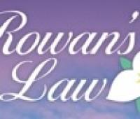 Rowan's Law