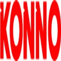 Konno Official Kit Supplier of the Barrhaven Scottish Rugby Football Club