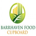 Barrhaven Food Cupboard