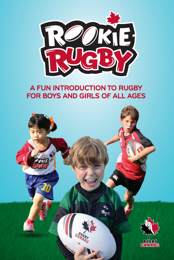 Rookie-rugby-e1458741229415