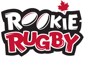 rookie_rugby