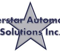 Silverstar Automotive solutions logo.