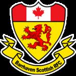 BSRFC Logo_transparent