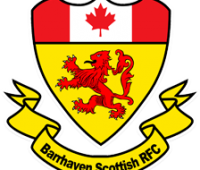 2017 Barrhaven Scottish Annual General Meeting