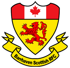 BSRFC Logo_transparent