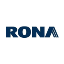 Rona Sponsors Barrhaven Scottish Rugby Football Club