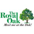 Royal Oak Sponsors Barrhaven Scottish Rugby Football Club