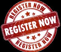 2019 Registration is now open!