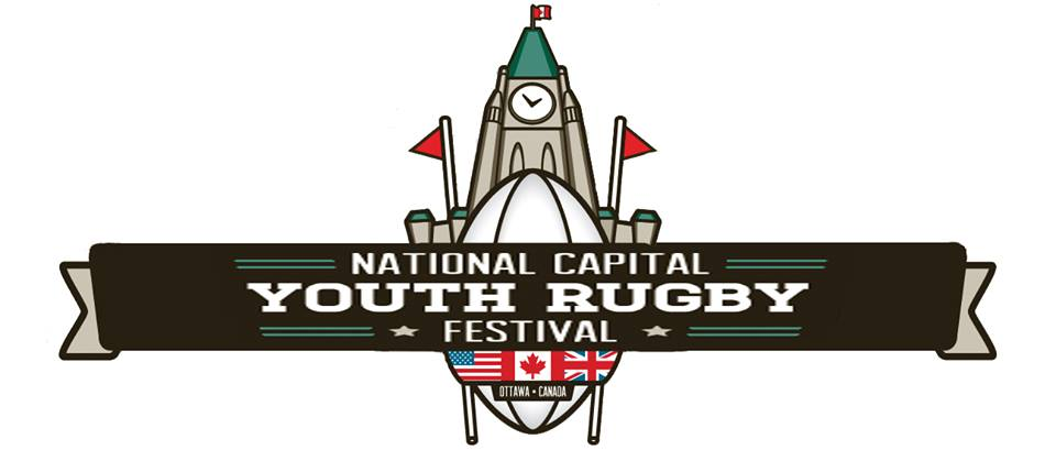 2015 National Capital Youth Rugby Festival