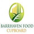 Barrhaven Food Cupboard