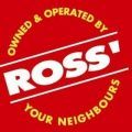 ross.jpg_GOOD_LOGO_400x400