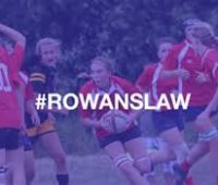 Rowan's Law legislation comes into effect July 1, 2019.