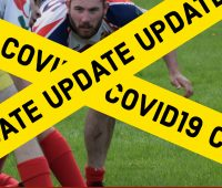 Update on impact of COVID-19 on Barrhaven Scottish rugby programs